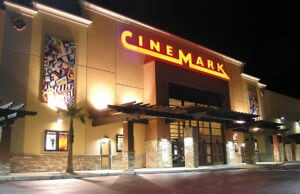 cinemark aurora shooting