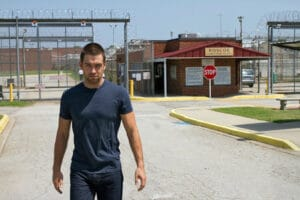 cinemax banshee season 4 renewal