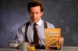 colon blow phil hartman snl