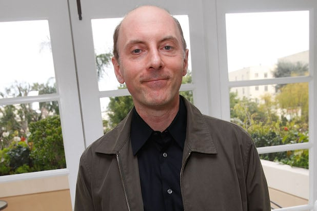 dan castellaneta interview
