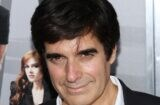 """NEW YORK, NY - MAY 21: David Copperfield attends the """"Now You See Me"""" New York Premiere at AMC Lincoln Square Theater on May 21, 2013 in New York City. (Photo by Rob Kim/Getty Images)"""