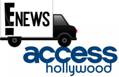 e access hollywood moves nbcuniversal