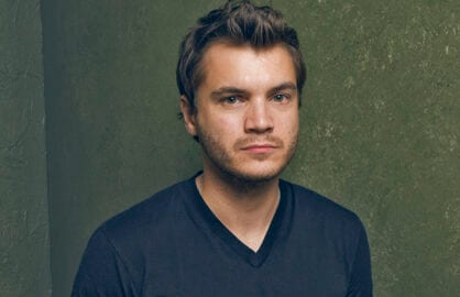 2015 Sundance Film Festival Portraits - Day 1