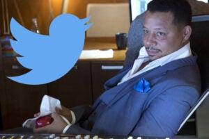 Empire Twitter