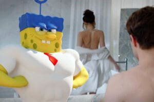 fifty-shades-of-spongebob