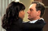 Fitz Olivia Kerry Washington Tony Goldwyn