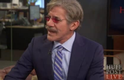 geraldo rivera rap music