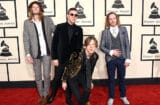 grammys-cage-the-elephant