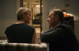 house-of-cards-season-3-review