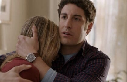 jason biggs orange is the new black