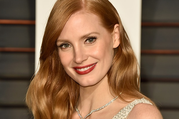 jessica chastain sitejessica chastain gif, jessica chastain gif hunt, jessica chastain fan, jessica chastain mama, jessica chastain twitter, jessica chastain the help, jessica chastain miss sloane, jessica chastain films, jessica chastain site, jessica chastain movies, jessica chastain boyfriend, jessica chastain кинопоиск, jessica chastain png, jessica chastain quotes, jessica chastain listal, jessica chastain and bryce dallas howard, jessica chastain net worth, jessica chastain makeup, jessica chastain wallpapers, jessica chastain filmi