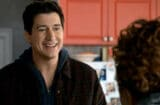 "Ken Marino on ""Marry Me"""