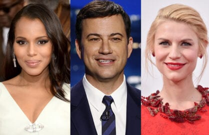 kerry-washington-jimmy-kimmel-claire-danes-paleyfest-2015