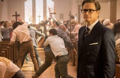 kingsman-feature
