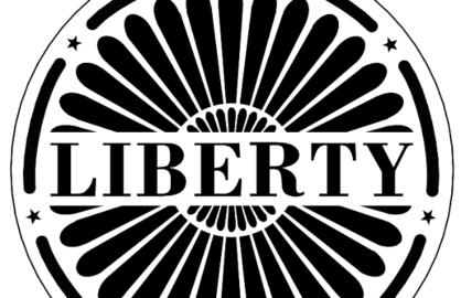 liberty media logo
