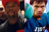 Floyd Mayweather Jr., Manny Pacquiao (Showtime/HBO)