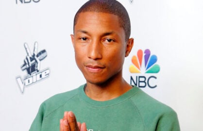 nbc-season-the-voice-pharrell-williams