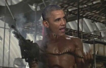 obama_rambo