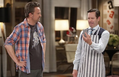 odd-couple-review-cbs