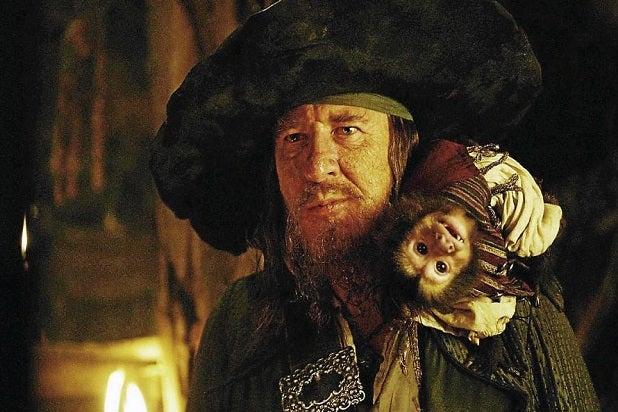 pirates-geoffrey-rush-jack-the-monkey.jpg