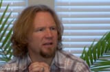 sister wives kody brown tlc divorce meri robyn