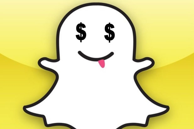 Snap Inc acquires location analytics startup for $200 mn