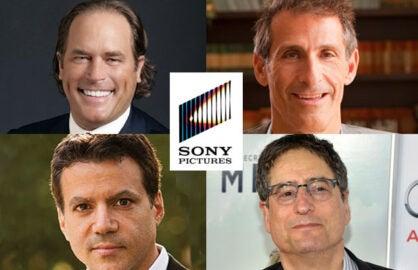 sony-successors