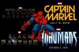 spiderman-marvel-movie-posters