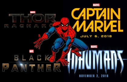 spiderman-marvel-movie-posters