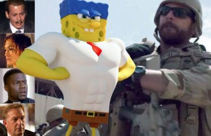 spongebob_sniper