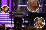 Stevie Wonder: Songs in the Key of Life Salute