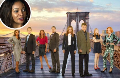 tamala-jones-castle