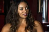 Tamala Jones - Drinking With the Stars
