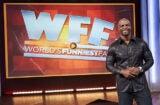 Terry Crews on World's Funniest Fails