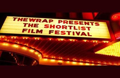 thewrap-shortlist-marquee-618