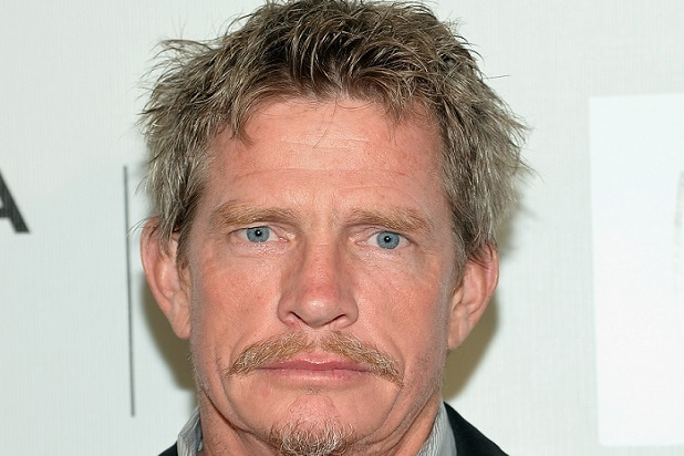 thomas haden churchthomas haden church wife, thomas haden church wikipedia, thomas haden church filmography, thomas haden church height, thomas haden church, thomas haden church wiki, thomas haden church young, thomas haden church mia zottoli, thomas haden church interview, thomas haden church spider man 3, thomas haden church net worth, thomas haden church imdb, thomas haden church ranch, thomas haden church wings, thomas haden church george of the jungle, thomas haden church movies list, thomas haden church voice over, thomas haden church spider man, thomas haden church sandman, thomas haden church christian