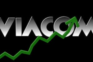 viacom-earnings