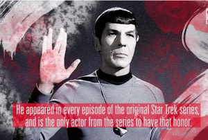 video-spock-leonard-nimoy