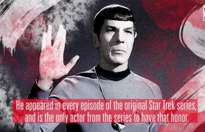 video-spock-leonard-nimoy