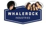 Howard Stern and the Kardashians partner with Whalerock (Sirius XM/E!/Whalerock)