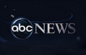 ABC News Logo donald trump inauguration livestream online