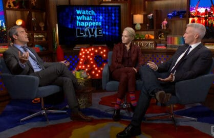 ANDERSON-COOPER-ANDY-COHEN-618