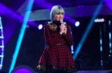 American Idol Fox