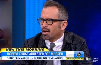"""Good Morning America"""