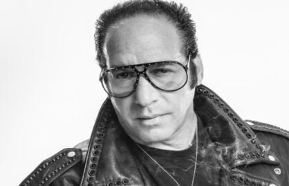 Andrew_Dice_Clay_Headshot