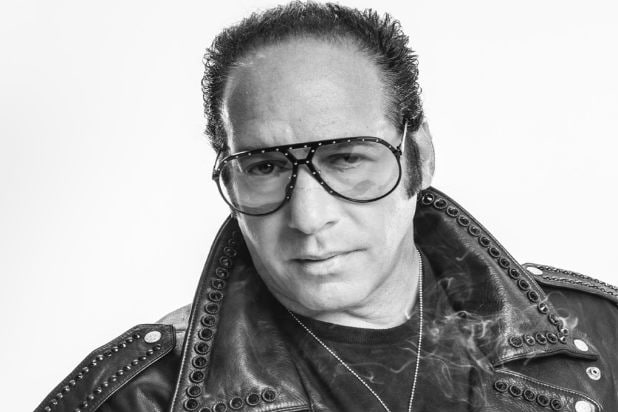 andrew dice clay headshot