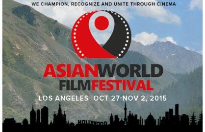 Asianworld-film-fest-618