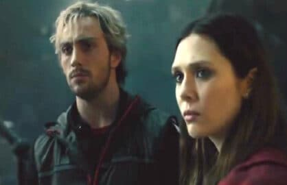 Avengers-Scarlet-Witch-Quicksilver