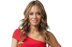 Basketball_Wives evelyn lozada own series