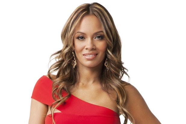 7d4db8d09641c OWN Orders Evelyn Lozada Reality Series